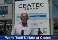 CEATEC The Japan Largest Electronics Annual Event