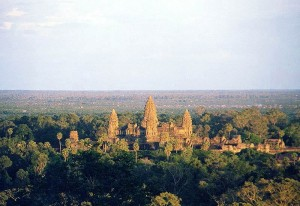 asiafreetravel1 300x206 Best Places for Travel in Cambodia