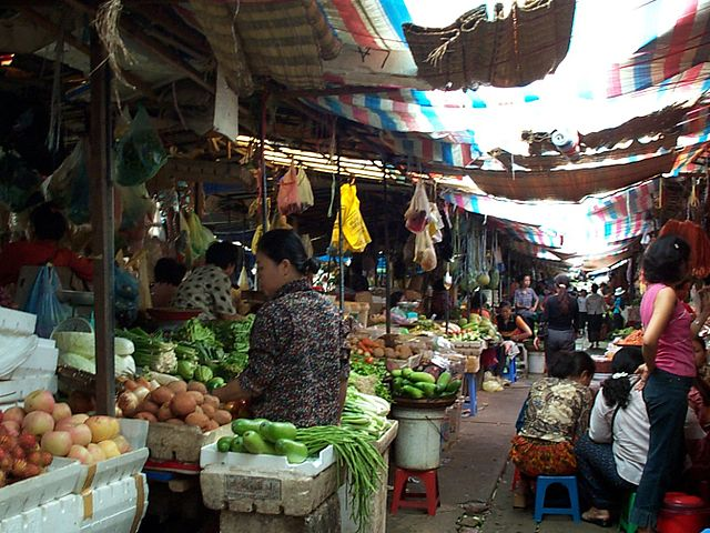 asiafreetravel2 Best for Travel and Find Souvenirs in Cambodia
