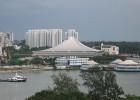 Ding Dang Singapore Concert 2013