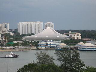 ding dang concert Ding Dang Singapore Concert 2013