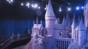 Hogwarts Model 7679112496 300x168 Harry Potter Cruises Holiday Package, Available this November !