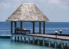 10 The Most Romantic Hotels in Asia from TripAdvisor