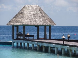 Maldives 00170 300x225 10 The Most Romantic Hotels in Asia from TripAdvisor