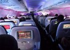 Mile High Club Info, British Travelers Most Hobbies Making Love in Airplane !