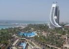 Lindsay Lohan Dubai Best Route Destinations