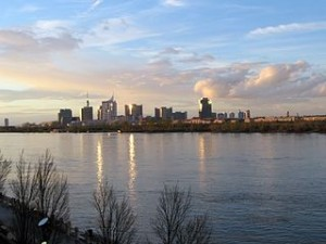 Donau Wien UNOcity 300x225 Must Visit the Most Photogenic Cities in Europe
