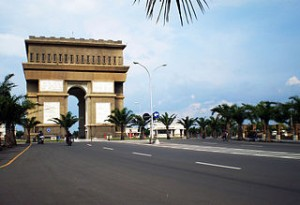 Kediri East Java 300x205 The Indonesian Tourism Destinations for Young Blood