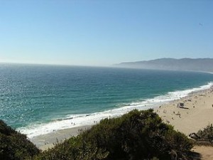 Land has soul 300x225 The Sanctuary Purpose Dume State Beach, Enjoy Spectacular Recreation