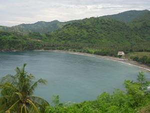 Malibu Beach Lombok 300x225 Where is The Best Small Hotel in Asia ?