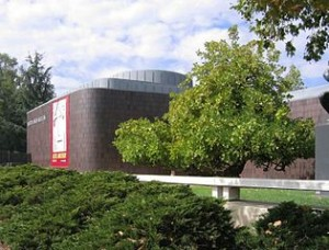 Norton Simon museum 2 300x228 View Classical Art Collection Along Norton Simon Museum of Art