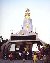 Phuket Lighthouse Cheap Tours around Phuket with Motocycle Rentals
