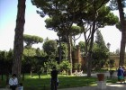 Must Visit Places Ideas When You Travel in Vatican