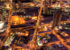 Best Travel Places when Visit Las Vegas