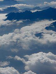 1005 WesternAfricafromplane It Must Provisions Necessary Pleasure When Travel Overseas