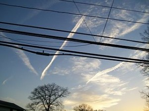 Chemtrails Long Island New York 300x225 Your Advantages In Long Island, The Opposite Side of Latest York Festive Offers