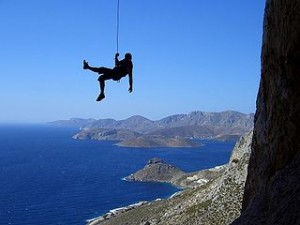 Kalymnos 2005 022 300x225 The Most Extreme Adventures in The World
