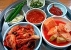 The Most Delicious Food and Drink in Korea
