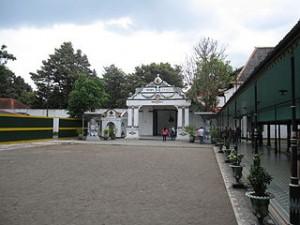 Kraton Yogyakarta 1 300x225 One Day Fun Holiday in Yogyakarta Best Tourism Destinations