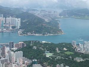 Lei Yue Mun 1 300x225 Where to Fishing in Hong Kong ? The Answer is Lei Yuen Mun Village
