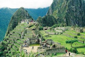 Machu 300x201 Best Divorce Releasing Holiday Places Ideas