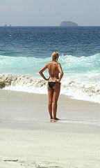 Padangbai Secret Beach Belle 1 One Day Weekend Travel in Bali