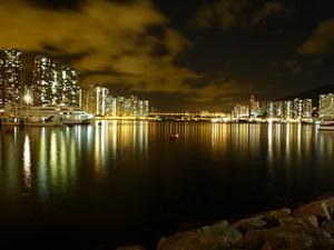 TsuenWanRivieraPark01 300x225 Hongkong Travel Ideas, The Tsuen Wan Riviera Park