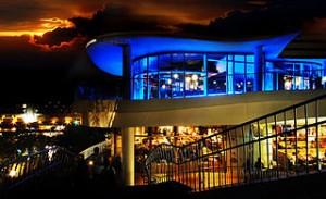 Vivo City 3810614444 300x183 Travel From Harbourfront to Vivo City