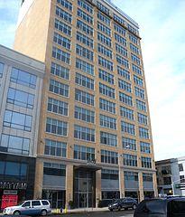 Ink48 Kimpton 563 11th Av jeh Best Hotels, Great Facilities
