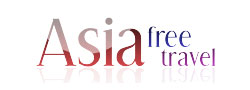Asia Free Travel