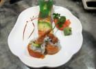 Travel Around China, Eat in Mr. P Guolizhuang Restaurant