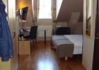 Best World Class Luxury Hotel Rooms Design