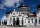 Must Visit Places When You Travel to Aceh