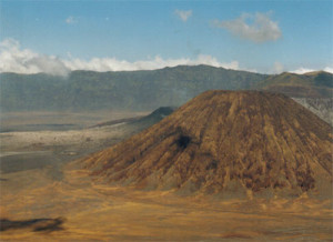Mount bromo 300x218 The Best Heaven Spots for Photography in Java Island