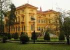 Best Online Travel Tourism Destinations in Vietnam