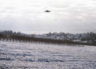 The Fear of Ufo in United Kingdom