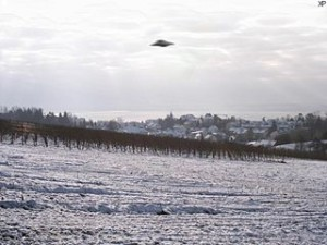 UFO Meersburg 300x225 The Fear of Ufo in United Kingdom