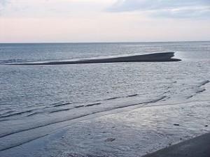 Lovina Beach 300x225 Lovina Beach