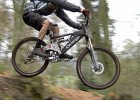Getting Rid of Stress and Test Your Adrenaline With Mountain Bikes