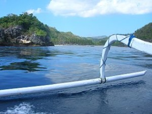 Snorkeling site   Nusa Penida 300x225 Nusa Penida