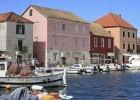 Travel to Hvar, The Croatia Paradise