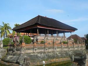 Taman Gili Klungkung 300x225 Taman Gili, Pemedal Supreme, and Kerta Gosa