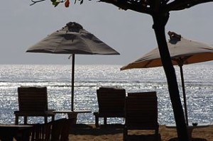 sanur beach holiday 300x199 Fun Holiday in Sanur beach