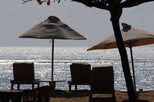sanur beach holiday 300x199 Fun Holiday in Sanur beach