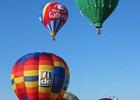 Bali Eye Balloon