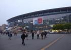 Travel Idea to Busan