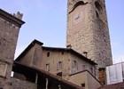 Trip to Bergamo