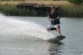 Trends of Wakeboard in Philippines
