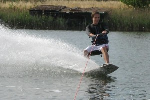 Wakeboard logan 300x201 Trends of Wakeboard in Philippines