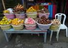Cheap Shopping Tips in Bali